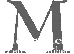 morschett-invertiert-2