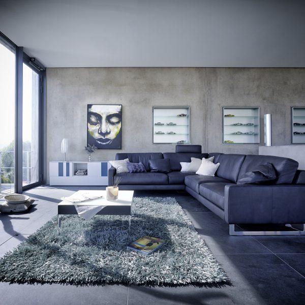 modernes Sofa Tino