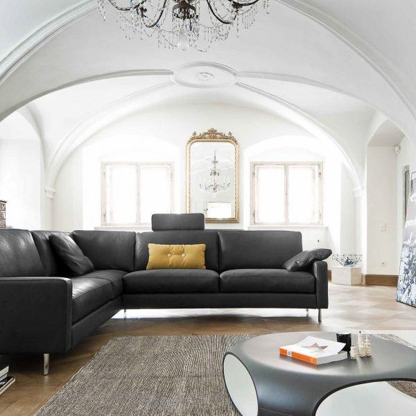 modernes Sofa Viteri
