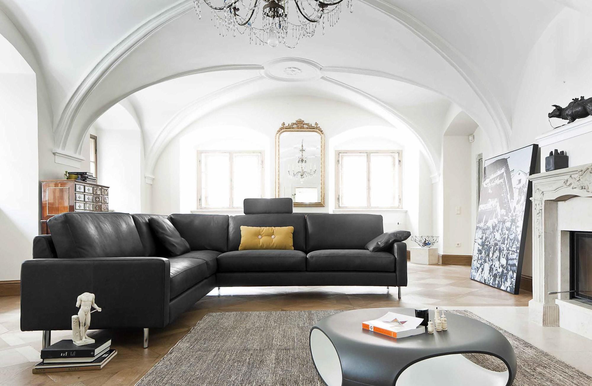 m bel morschett hochwertige massivholzm bel und naturholzm bel. Black Bedroom Furniture Sets. Home Design Ideas