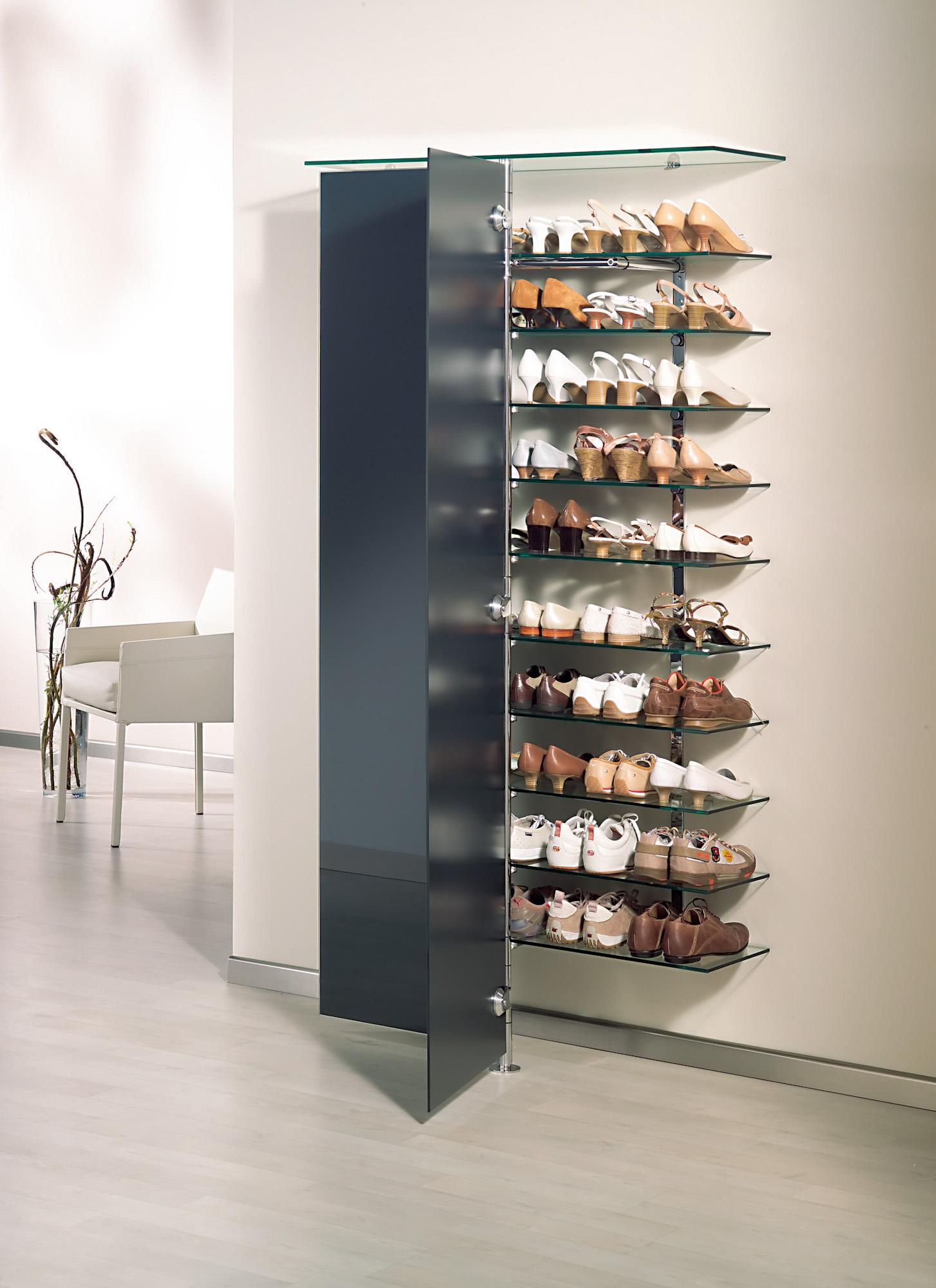 m bel morschett dielenm bel. Black Bedroom Furniture Sets. Home Design Ideas