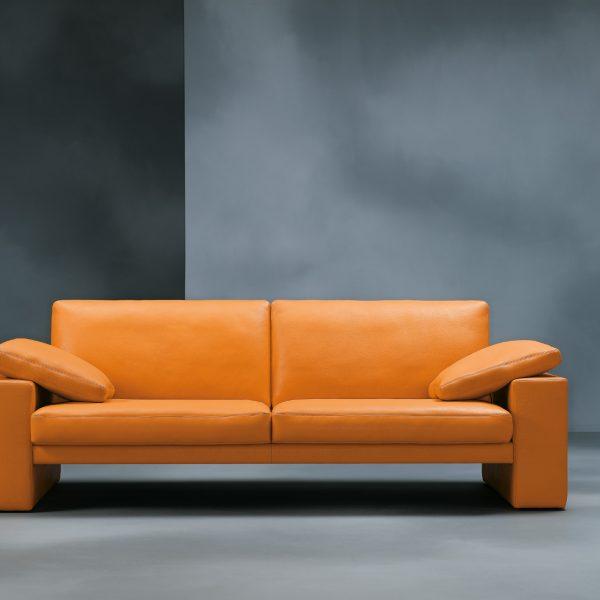 modernes Sofa CL100