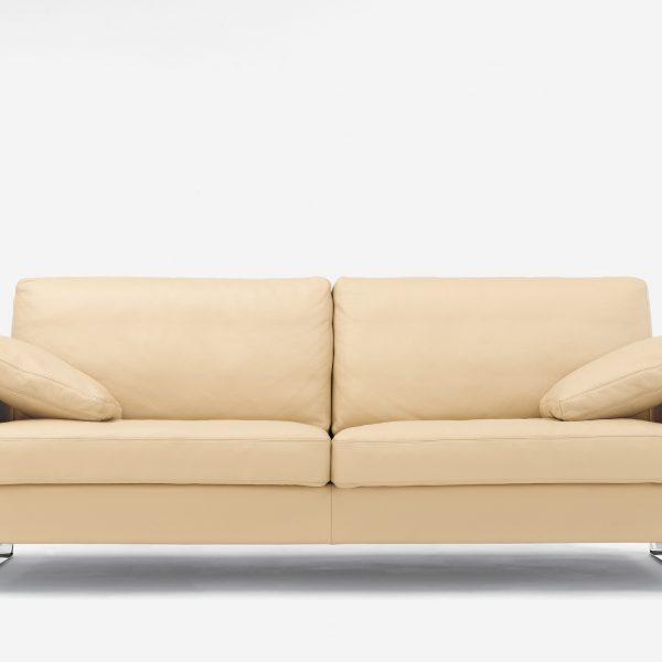 modernes Sofa CL500