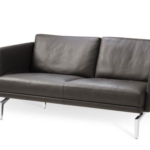 modernes Sofa Frame
