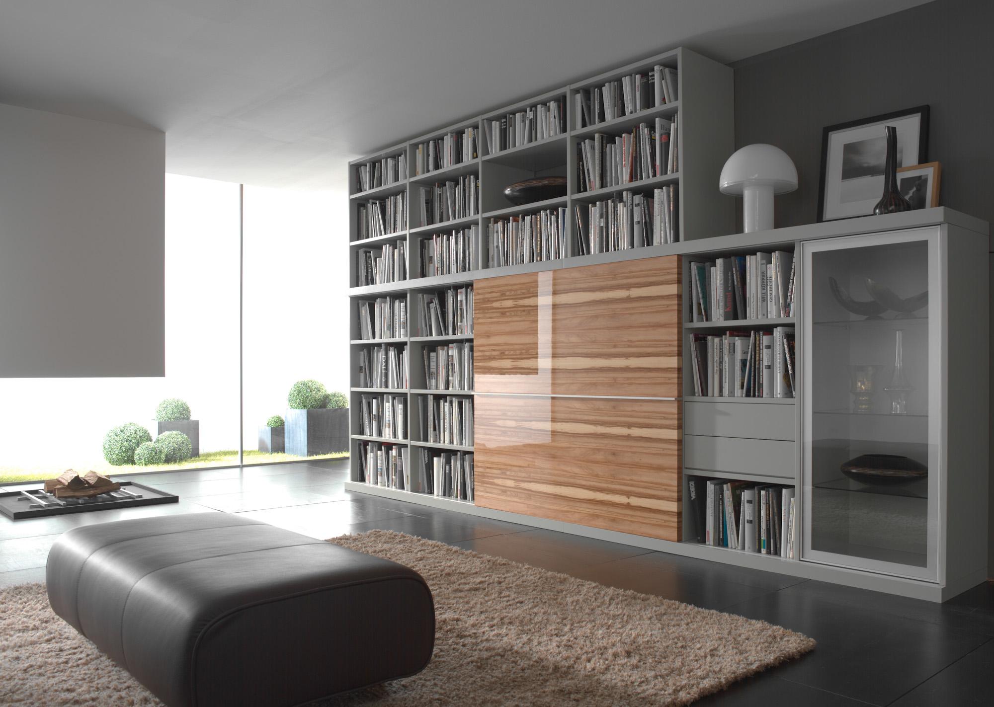 aera regal 4 m bel morschett. Black Bedroom Furniture Sets. Home Design Ideas