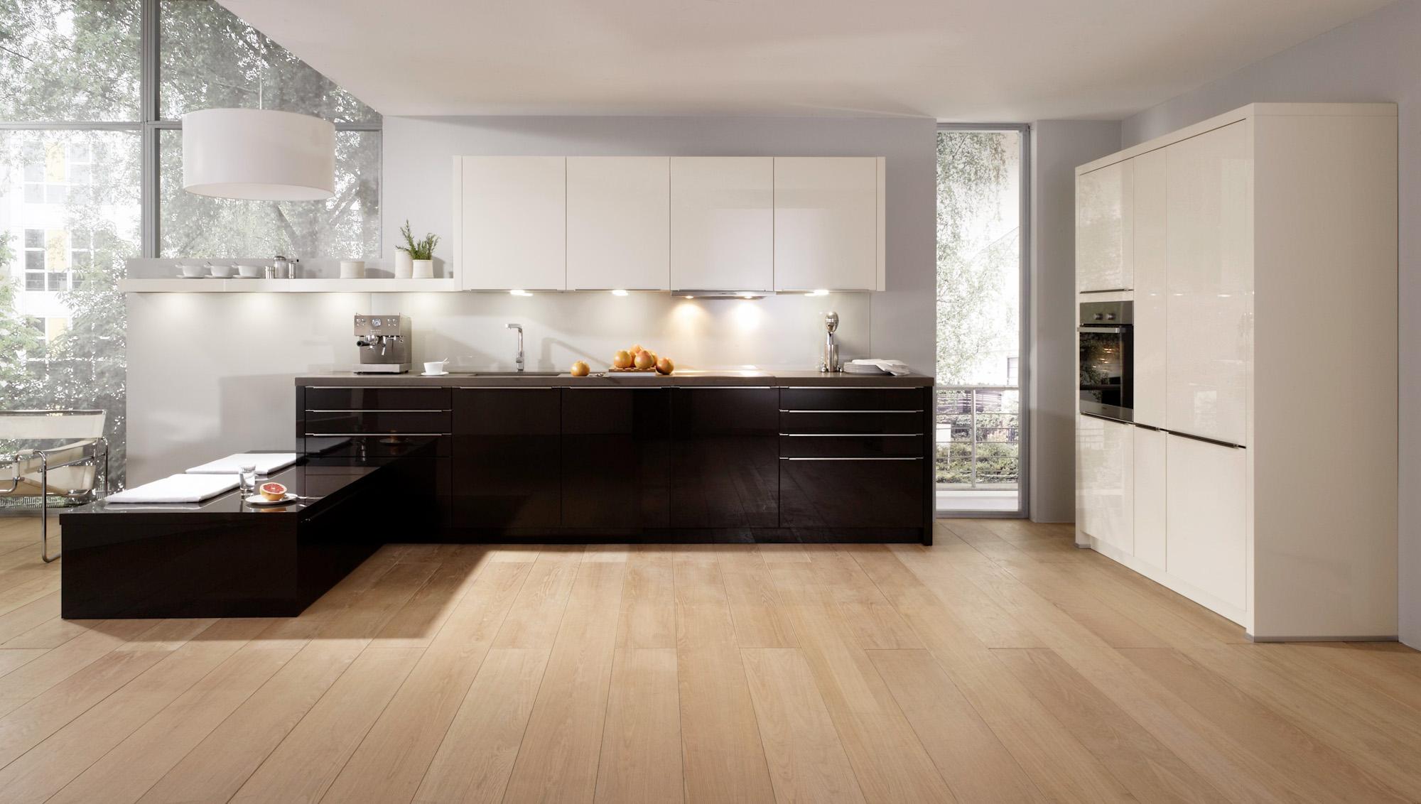 cambia 6 m bel morschett. Black Bedroom Furniture Sets. Home Design Ideas