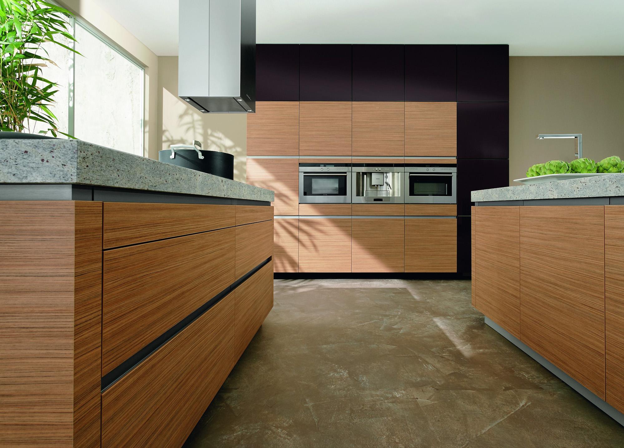 Rational küchen zubehör  Massivholzküchen, Hochglanzlack, Landhausstil - Möbel Morschett