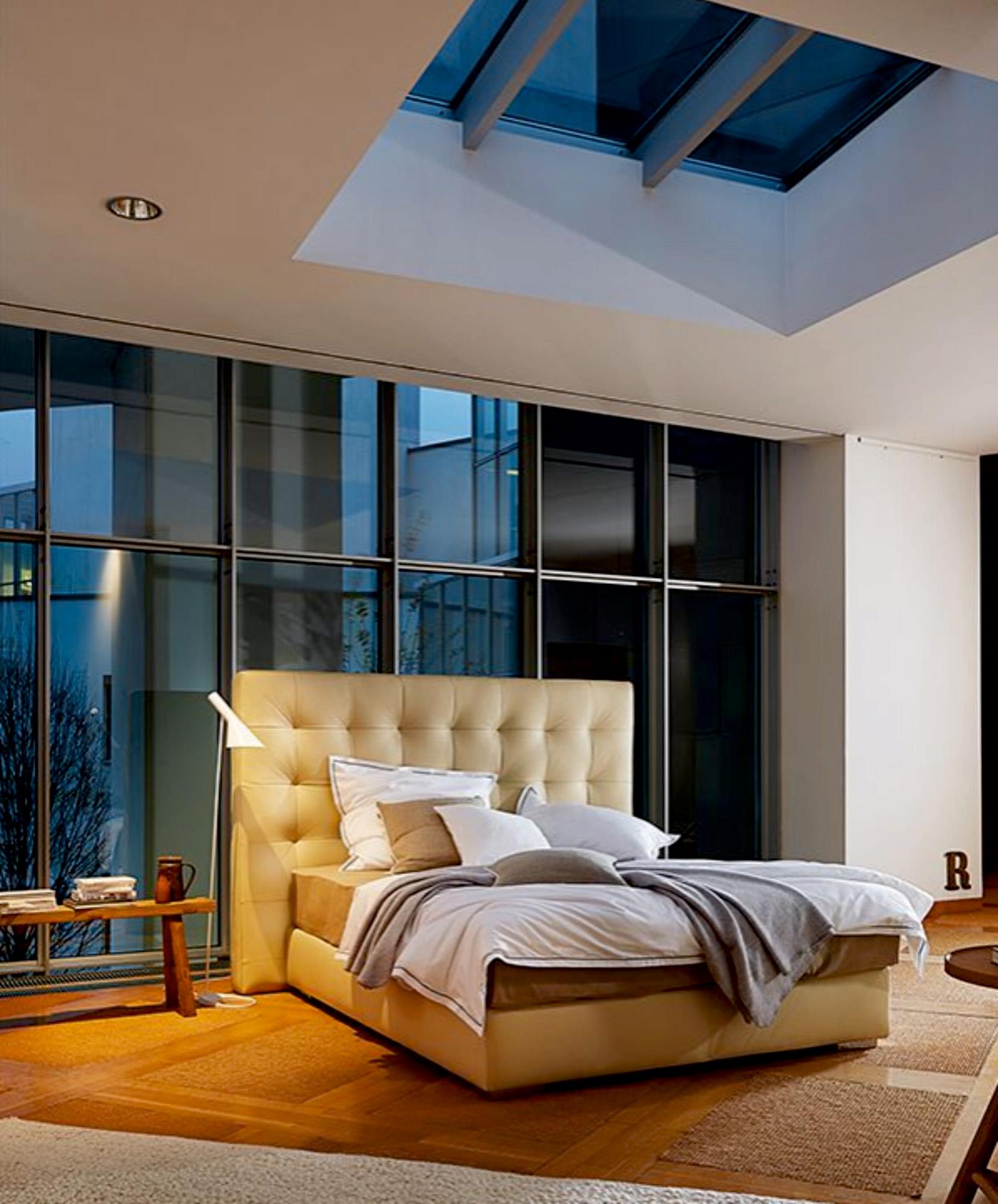 Schlafzimmer Mbel Morschett