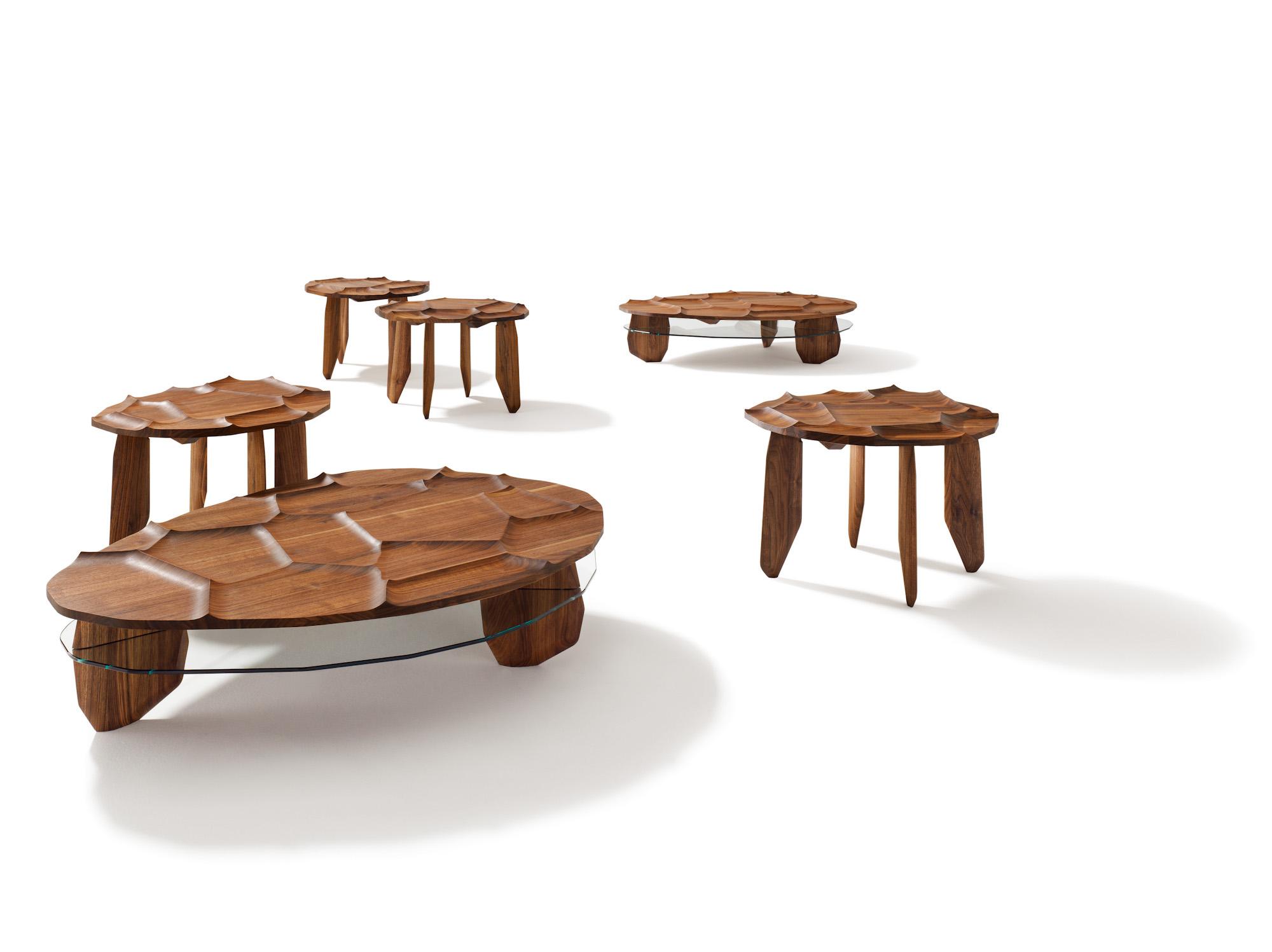 Wohnmöbel – Möbel Morschett