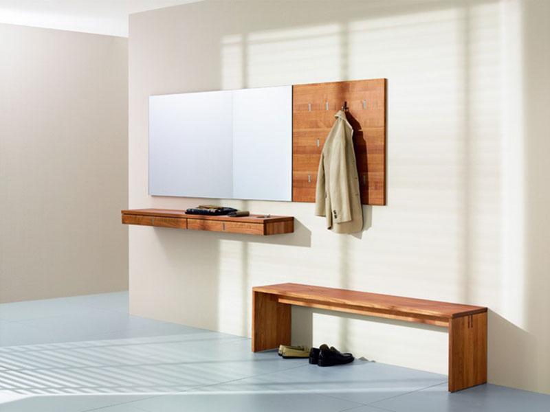 dielenm bel m bel morschett. Black Bedroom Furniture Sets. Home Design Ideas