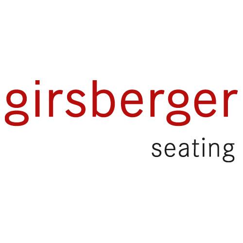Girsberger2