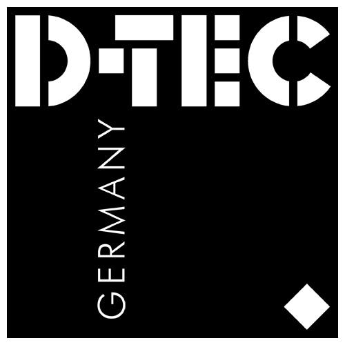 Logo-D-TEC