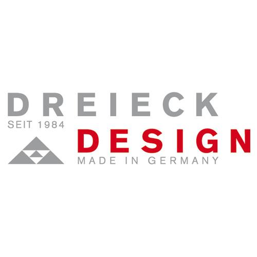 Logo-Dreieck_2010_ausgeschnitten
