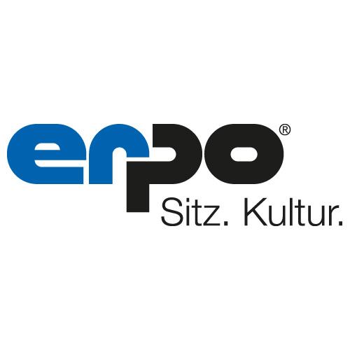 Logo-Erpo-Erpo_4c