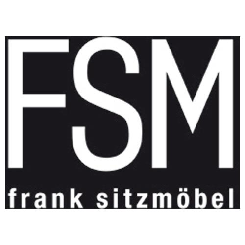 Logo-FSM_Logo_neg_weiss_300dpi