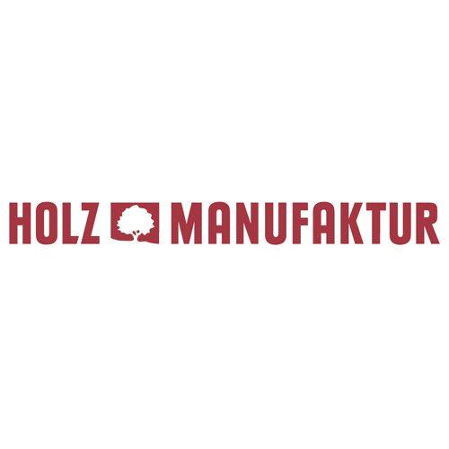 Logo-Holzmanufaktur-homa_logo_gross