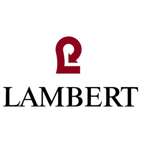 Logo-LambertLogonew