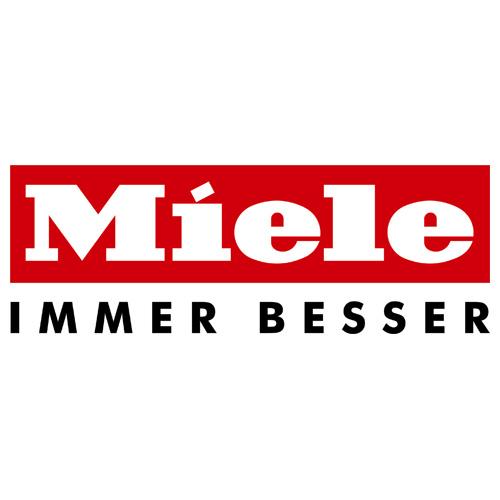 Logo-Miele_4c