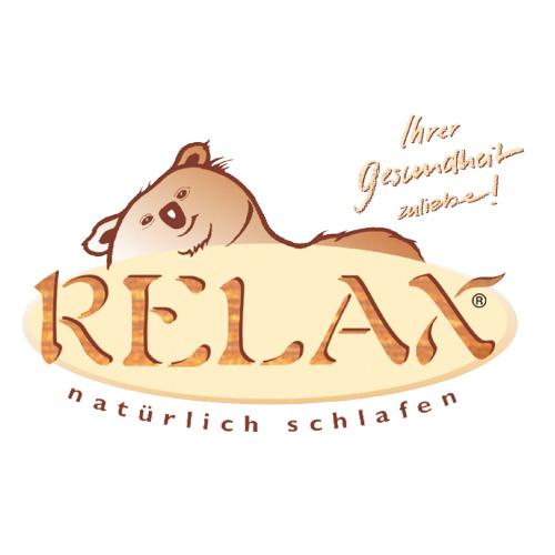 Logo-Relax2