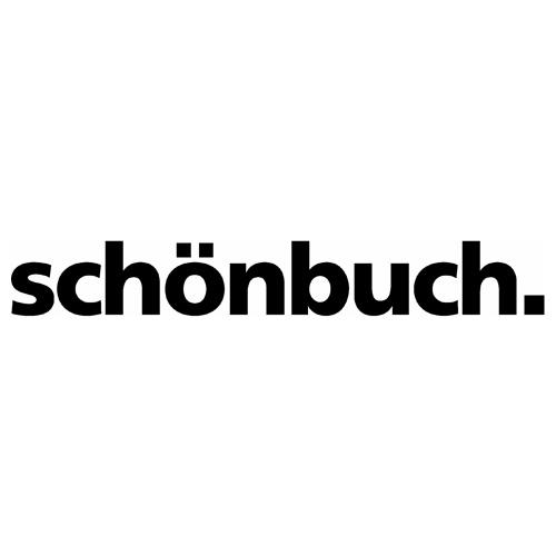 Logo-Schönbuch