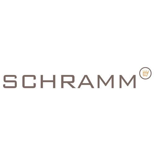 Logo-Schramm