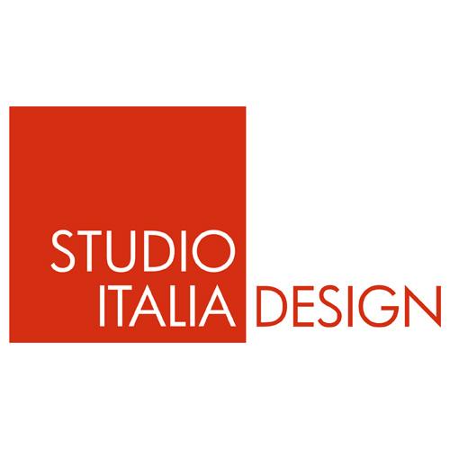 Logo-StudioItalia