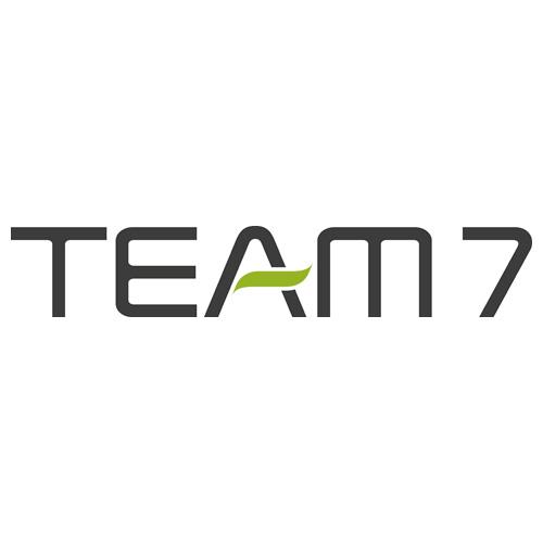 Logo-TEAM7-ohneClaim