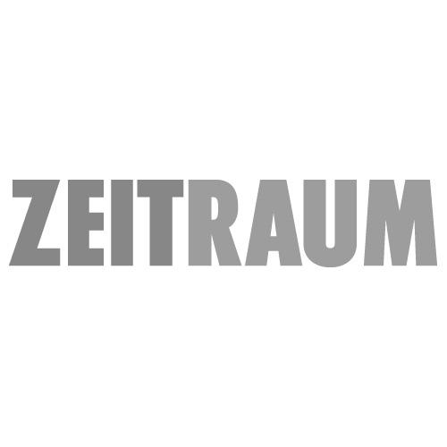 Logo-Zeitraum