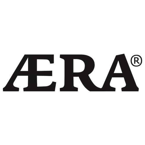 Logo-aera