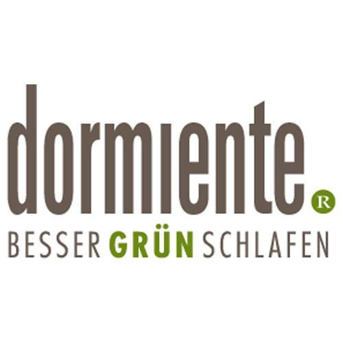 Logo-dormiente-Logo_2014_pos