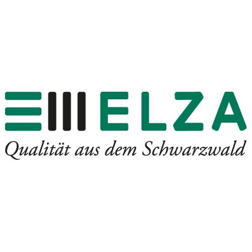 Logo-elza