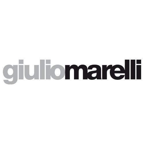 Logo-guilioMarelli