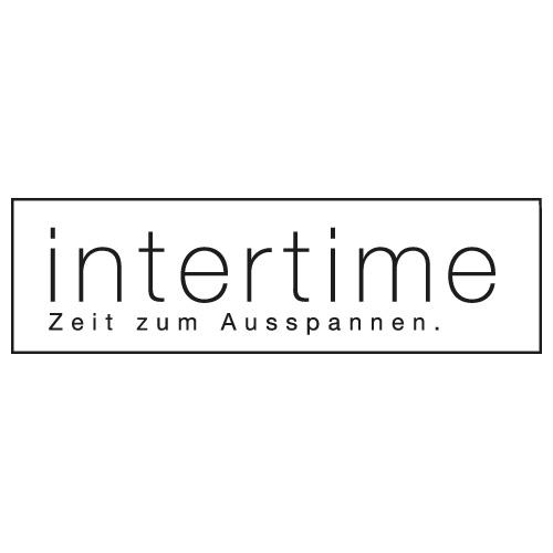 Logo-intertime