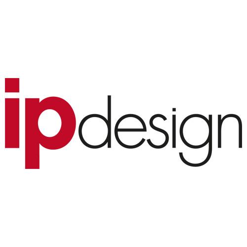Logo-ip_design-4c
