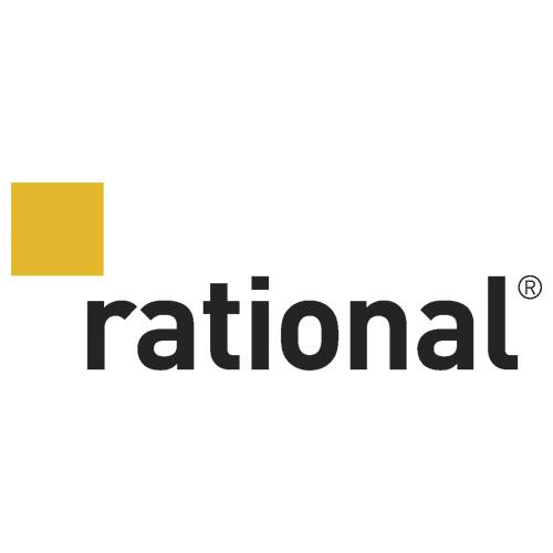 Logo-rational_4C
