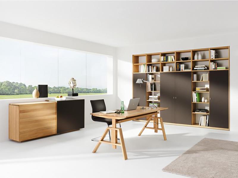 wohnm bel m bel morschett. Black Bedroom Furniture Sets. Home Design Ideas