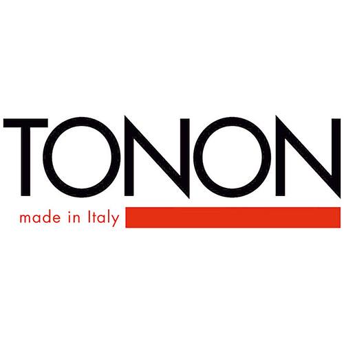 logo-tonon